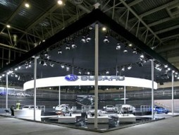 Syma-Expo SA