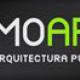MOAREA ARQUITECTURA PUBLICITARIA
