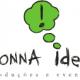 Donna Ideia