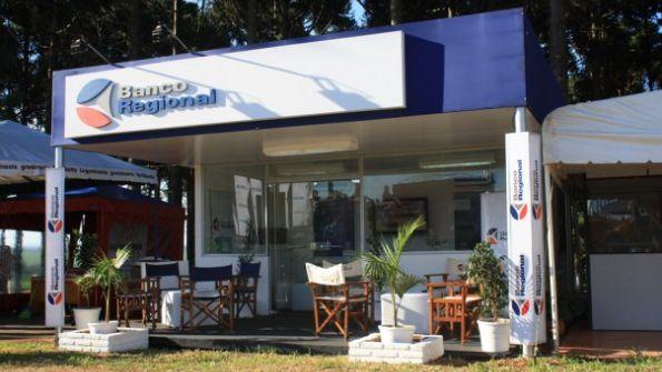 montaje de stands en paraguay