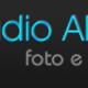STUDIO ALBANO