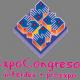 expo congresos
