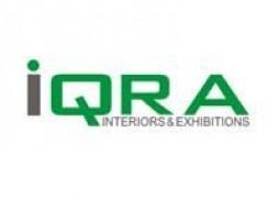 Iqra Interiors Pvt. Ltd.