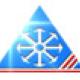 Triangulo Locações de Stands e Tendas