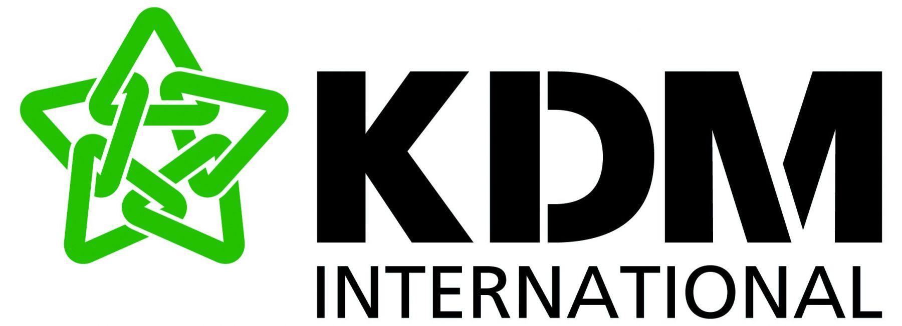 Kdm international srl for Four decor international srl