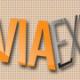 AviaExpo