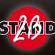 STAND2B