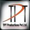 TPT Production Pvt. Ltd.