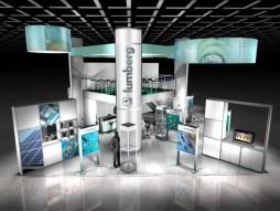 Inform Ausstellungsbau GmbH & Co.KG