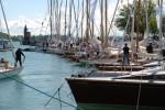 Internationale Bodenseewoche in Konstanz - 10