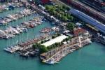 Internationale Bodenseewoche in Konstanz - 7