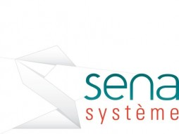 Sena Système