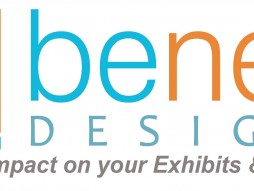 Benew Designs