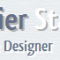 Atelier Stands