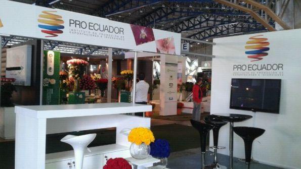 Empresas de montaje stands en ecuador - Empresas de montaje ...