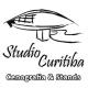 Studio Curitiba Cenografia e Stands