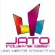 JATO INDUSTRIAL DESIGN
