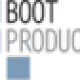 a3.boot production
