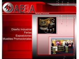 ABBA EVENTOS Y PRODUCCIONES LTDA