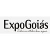 ExpoGoiás