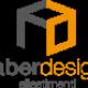 Faber Design allestimenti