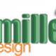 Mille Design