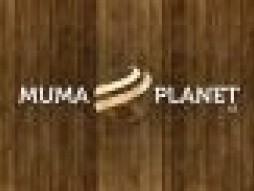 Muma Planet, S.L.