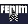 FENIM