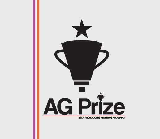 AG Prize