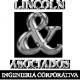 Lincoln & Asociados