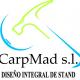 CARPMAD S.L.