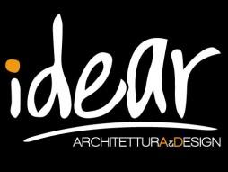 Idear A&D srl