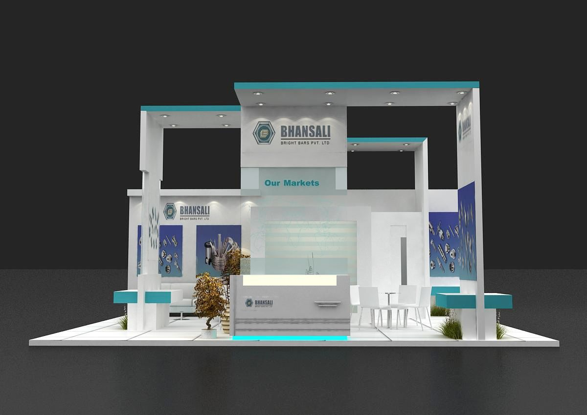 Aars Design Pvt Ltd