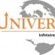 Universal Infotainment Pvt Ltd