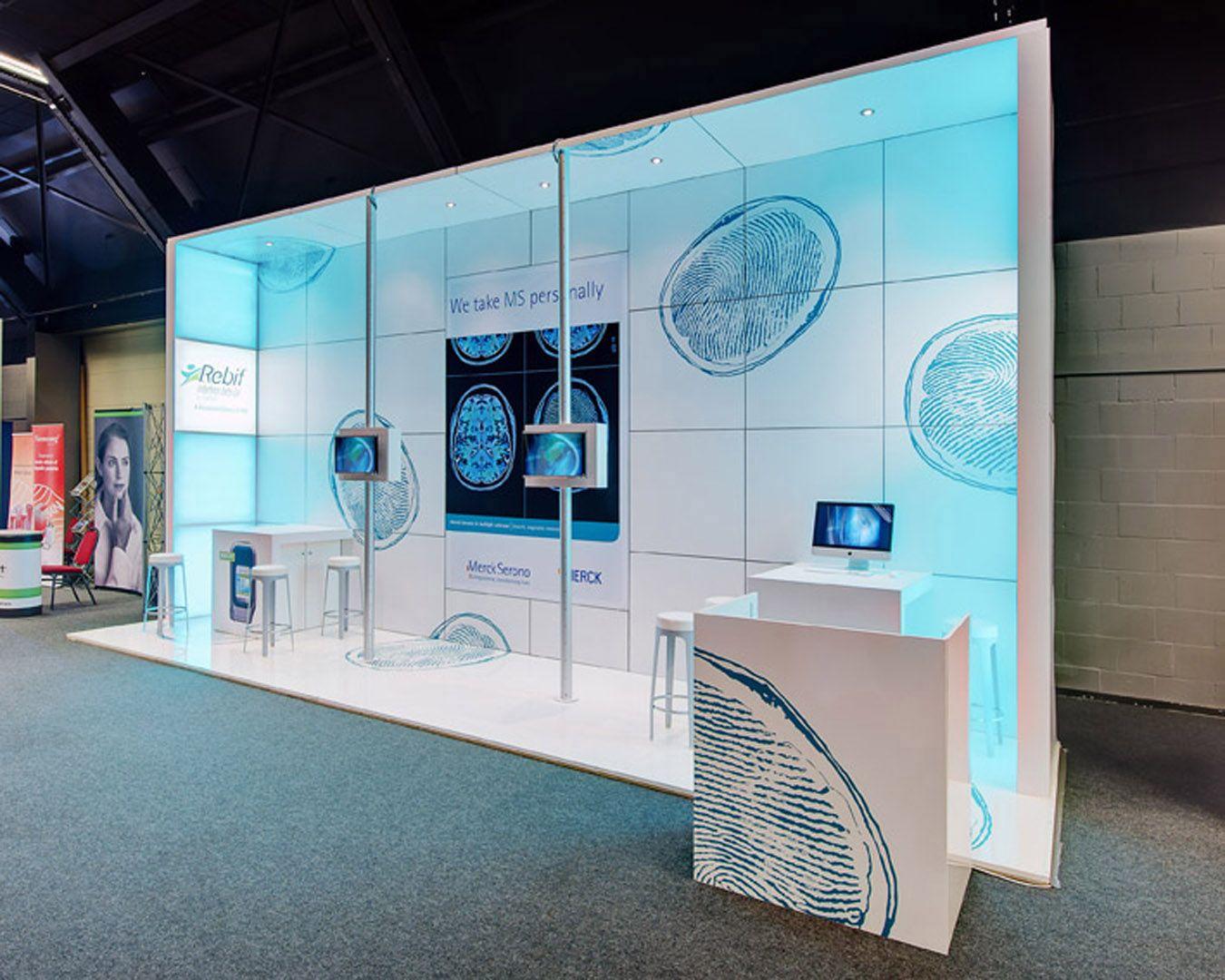 Laarhoven design amsterdam for Design agencies amsterdam