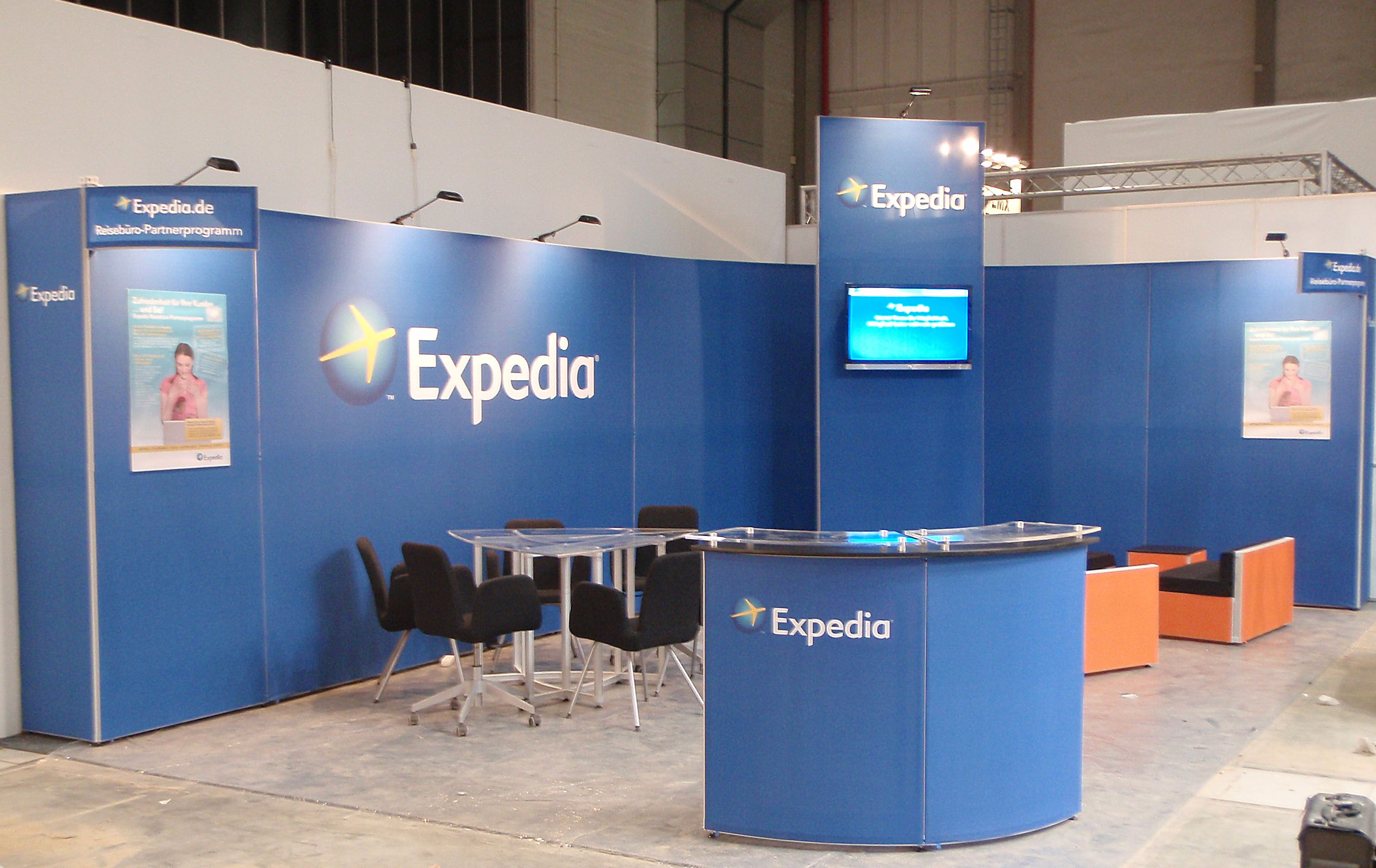 Exhibition Stand Hire Quotes : Bell stone associates ltd