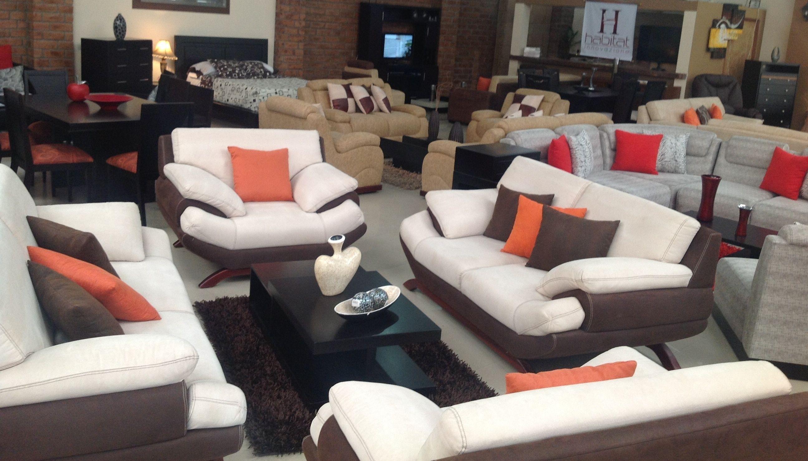 Muebles Expositores : Feria vida muebles cuenca