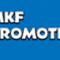 MKF Promotions