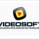 Videosoft Soluções em Autoatendimento