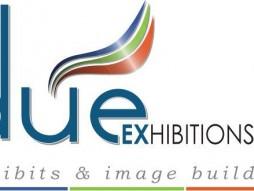 due Exhibitions LLC