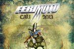 Ferimoto - 1