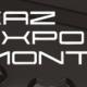 Kaz Expo Montage