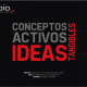 Rubio Conceptos Activos/exhibitshow
