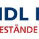 Wiendl Expo