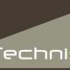 Technistyle
