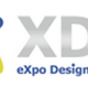 XDS | Expo Design System