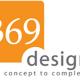 369 Designs