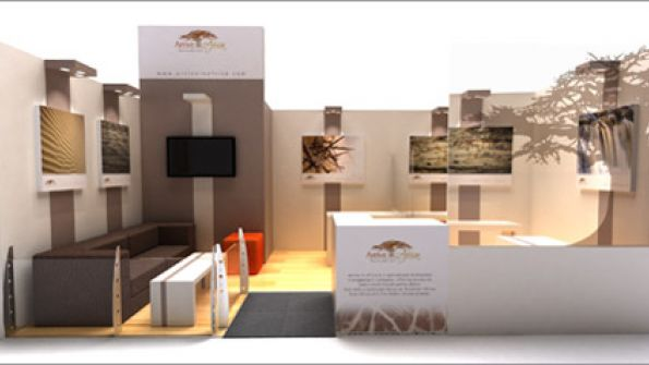Exhibition Stand Design Cape Town : Exhibition stands in cape town