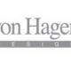 Von Hagen Design