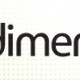 Dimension Group